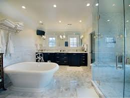 hex dumbbells bathroom contemporary with bathroom hardware