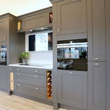bespoke kitchens ideas 70 best kube kitchens images on kitchen ideas