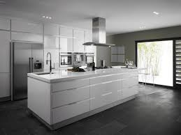 Black And Oak Kitchen Cabinets - kitchen design awesome light wood kitchen cabinets best paint