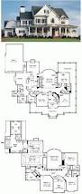 House Plans With Angled Garage Apartments Farm House Floor Plans Farmhouse Floor Plan Ideas