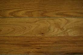 in stock specials tavern grade hardwood flooring