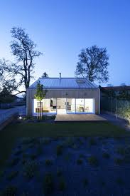 f house simple modern architecture concept design arch clipgoo