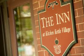 places to stay in lancaster county pa inn at kitchen kettle