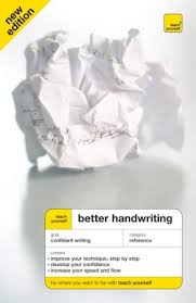 penmanship practice for adults practice exercises for adults and to improve