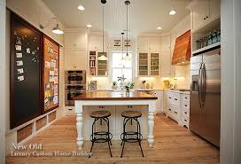 custom home builder online new old charlotte custom home builders mary ludemann nc design