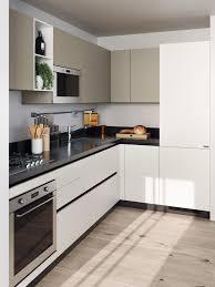 20 best modern kitchens scavolini images on pinterest modern