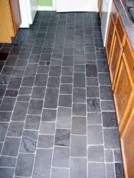 brick floor tile authentic brick flooring design interior design