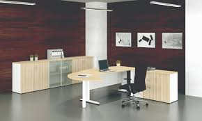 Office Ls Desk I Ls 01 Lenzon Malaysia Office Furniture Manufacturer Malaysia