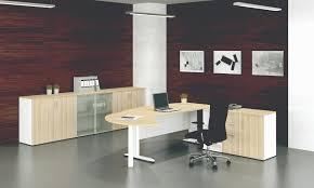 Desk Ls Office I Ls 01 Lenzon Malaysia Office Furniture Manufacturer Malaysia