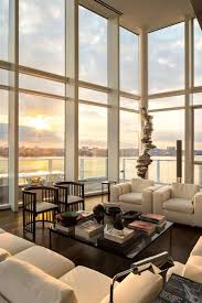 Interior Room by Best 25 New York Penthouse Ideas On Pinterest Inside Design