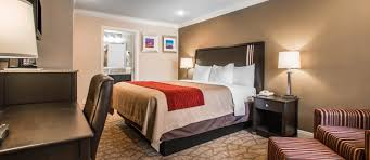 quality inn downey hotels in downey ca