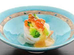 sato japanese cuisine gion sato in gion higashiyama kyoto savor