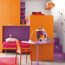 Decorate A Room 68 Best Children U0027s Furniture Images On Pinterest Childrens