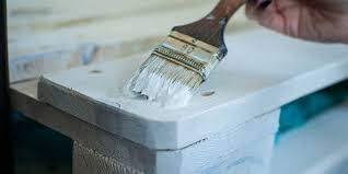what is the best paint to buy for kitchen cabinets the 7 best wood primers in 2021 top picks
