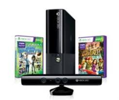 black oops 3 target black friday sale best 25 xbox black friday ideas on pinterest xbox one black