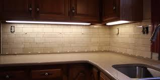 kitchen tile backsplash how to install a tile backsplash tos diy pertaining installation