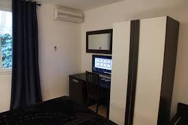 les chambre en algerie chabmre individuelle abc hôtel algérie confort et bien être