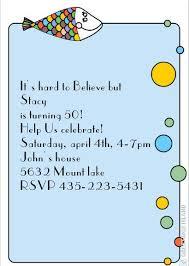 free birthday invitation templates blueklip com