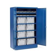 Parts Cabinets Small Parts Cabinets Storage Aj Products Online