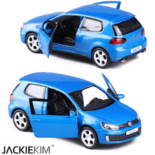 volkswagen maisto buy diecast golf and get free shipping on aliexpress com