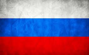 Eussian Flag Spotlight On Russia U2013 Clwb Org