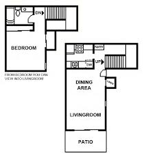 fusion pmc floor plans