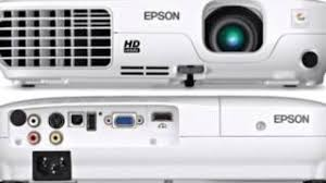 cheap epson 705hd find epson 705hd deals on line at alibaba com