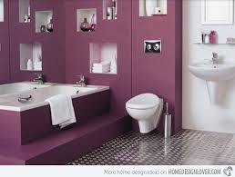 lavender bathroom ideas 15 majestically pleasing purple and lavender bathroom designs home