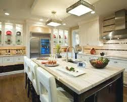 Corian Countertops Prices Butcher Block Kitchen Types Of Kitchen