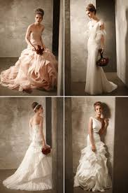 wedding dress vera wang omg vera wang wedding dresses available in el paso the
