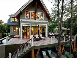 Reviews Of Hgtv Home Design Software by Home Design Mac Myfavoriteheadache Com Myfavoriteheadache Com