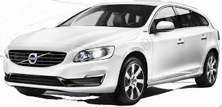 volvo electrical wiring diagrams 1994 2010 quality service manual