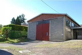 capannoni in affitto varese capannoni in affitto a varese in zona masnago cerca con caasa it