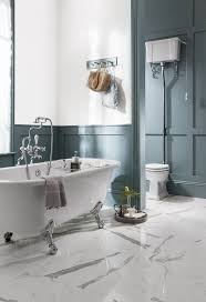 bathroom light and bright colors bathroom best mirror bathroom