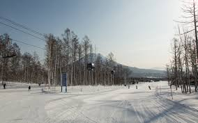 niseko village all season ski u0026 mountain resort in hokkaido japan