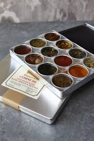 cuisine p駻uvienne épices de cru cuisine 101 spice kit vinegar shed