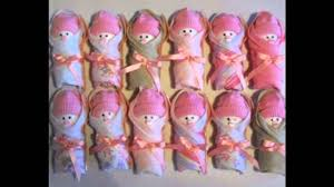 gift ideas for baby shower baby shower gift ideas for