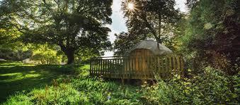 rock farm slane glamping ireland luxury camping and eco tourism