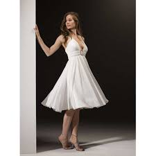 white evening dresses for women dress ty