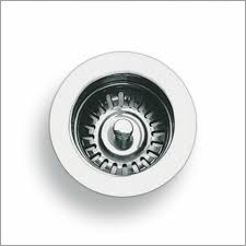 Kitchen Sinks Gold Coast Kitchen Sinks Gold Coast Searching For 60mm Sink Waste Plugs