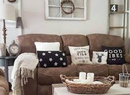 country style home decorating ideas decorating living room country style nurani org