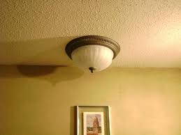 Super Quiet Bathroom Exhaust Fan Astounding Quiet Bathroom Exhaust Fans Medium Size Of Quiet