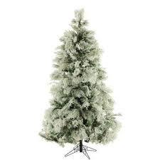 unlit christmas trees regular unlit christmas trees artificial christmas
