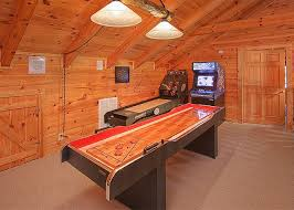 4 bedroom cabins in gatlinburg top 5 benefits of staying in our pigeon forge cabins with game rooms