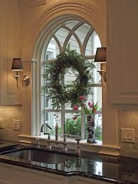 interior arch designs for home best 25 arch windows ideas on arched windows arched