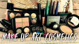 makeup artist collection make up artist cosmetics collection