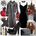 forum.ladypopular.com • View topic - Winter 2010 Fashion Trends