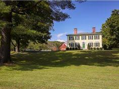 lovely 4 bedroom 2 and a half bath colonial home in bethlehem