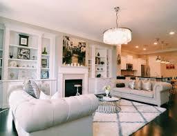 Furniture Arrangement In Living Room 9 Designer Tips For A Stunning Living Room Arrangement