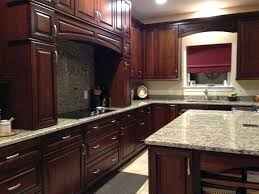 kitchen island tops granite kitchen island tops kitchen island granite top pictures